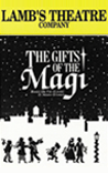 The Gifts of the Magi
